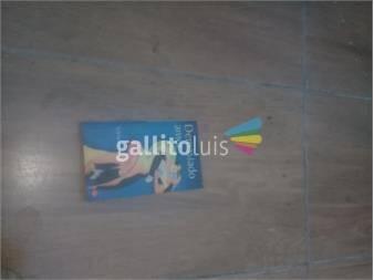 https://www.gallito.com.uy/venta-de-libros-revistas-discos-y-otros-objetos-culturales-productos-14366043