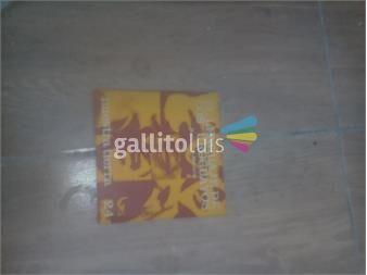 https://www.gallito.com.uy/venta-de-libros-revistas-discos-y-otros-objetos-culturales-productos-14943608