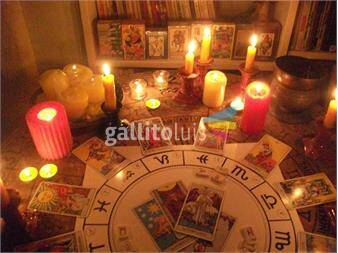 https://www.gallito.com.uy/despeje-sus-dudas-al-09001039-24-horas-servicios-18689106