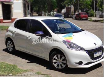 https://www.gallito.com.uy/peugeot-208-like-frances-2016-unico-dueño-18692570