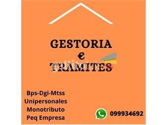 https://www.gallito.com.uy/gestiones-ante-bps-dgi-mtss-servicios-18692695