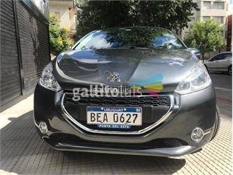 https://www.gallito.com.uy/peugeot-208-full-full-18692874