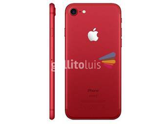 https://www.gallito.com.uy/iphone-7-s-rojo-ultima-generacion-2020-productos-18696130