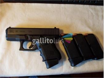 https://www.gallito.com.uy/glock-26-con-4-cargadores-2-de-10-tiros-y-2-de-12-tiros-productos-18702202