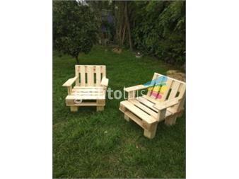https://www.gallito.com.uy/sillon-pallets-1-cuerpo-excelente-terminacion-oferta-semanal-productos-18713184