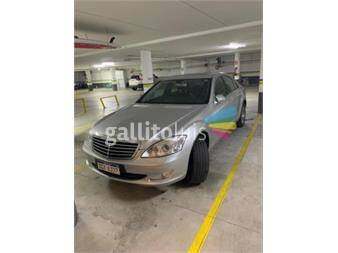 https://www.gallito.com.uy/vendo-oportunidad-mercedes-benz-alta-gama-s-350-18713215