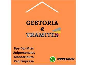 https://www.gallito.com.uy/gestiones-ante-bps-dgi-mtss-servicios-18713369