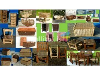 https://www.gallito.com.uy/realizamos-todo-tipo-de-trabajos-en-mimbre-cardo-y-madera-productos-18714061