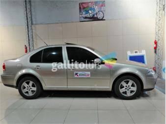 https://www.gallito.com.uy/volkswagen-bora-20-ud-86mil-km-2010-usd12500-50-financia-18714069