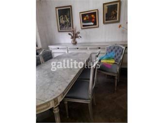 https://www.gallito.com.uy/juego-de-comedor-luis-xvi-productos-18714073