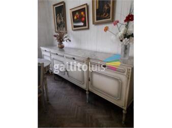 https://www.gallito.com.uy/mueble-luis-xvi-productos-18714079