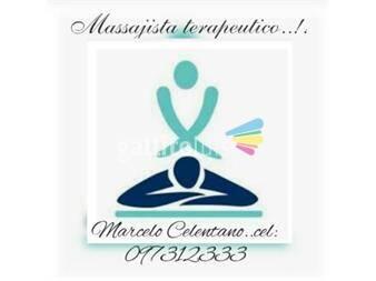 https://www.gallito.com.uy/masajista-terapeutico-servicios-18714229