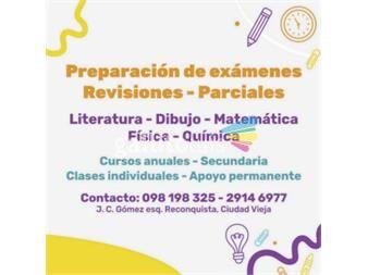 https://www.gallito.com.uy/matematica-fisica-quimica-literatura-dibujo-servicios-16364248