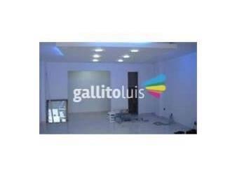 https://www.gallito.com.uy/super-ofertamaterial-e-instalacion-techos-y-paredes-en-pv-productos-18750740