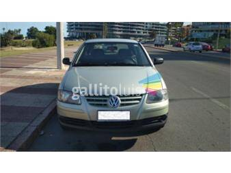 https://www.gallito.com.uy/volkswagen-gol-power-16-18774433