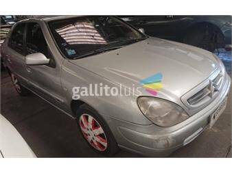 https://www.gallito.com.uy/citroen-xsara-16801549