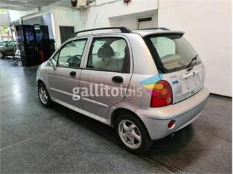 https://www.gallito.com.uy/chery-qq3-11-confort-full-18775563