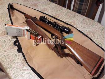 https://www.gallito.com.uy/rifle-ruger-m77-25-06-productos-18785750