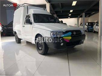 https://www.gallito.com.uy/fiat-fiorino-13-fire-2013-18786541