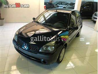 https://www.gallito.com.uy/renault-clio-authentique-2006-18786893