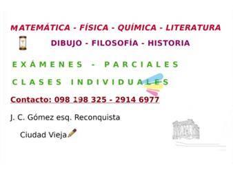 https://www.gallito.com.uy/fisica-quimica-y-matematica-cursos-en-forma-permanente-servicios-16423803