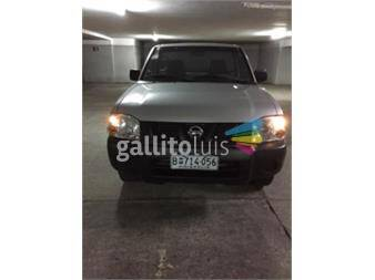https://www.gallito.com.uy/nissan-frontier-mod-2011-pick-up-18791585
