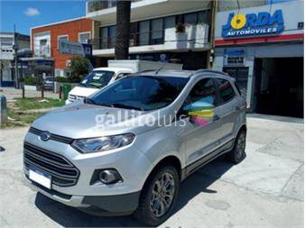 https://www.gallito.com.uy/ford-ecosport-16-freestyle-excelente-estado-18792479