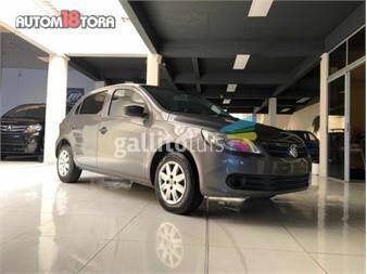 https://www.gallito.com.uy/volkswagen-gol-power-16-2010-18792881