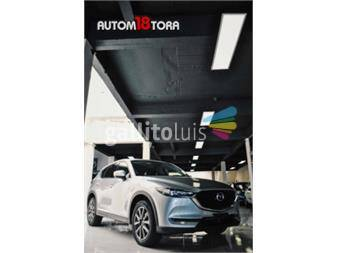 https://www.gallito.com.uy/mazda-cx5-25-4wd-2018-18792925