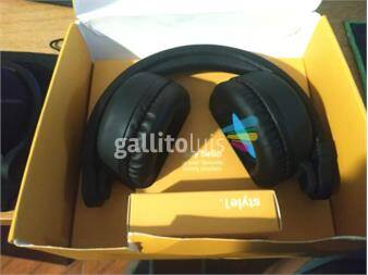 https://www.gallito.com.uy/auriculares-energy-sistem-style-1-productos-18805711