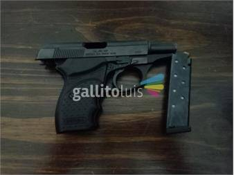 https://www.gallito.com.uy/bersa-thunder-3800-cc-productos-18805748