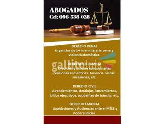 https://www.gallito.com.uy/abogados-urgencias-24-hs-servicios-18818559