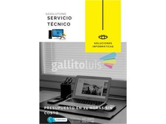 https://www.gallito.com.uy/reparaciones-pc-y-notebook-servicios-18819075
