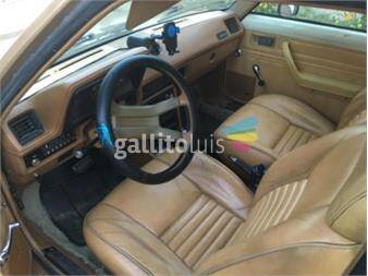 https://www.gallito.com.uy/vendo-auto-automatico-unico-plymonth-en-uruguay-18823028