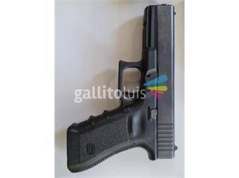 https://www.gallito.com.uy/glock-17-impecable-estado-con-menos-de-150-disparos-productos-18833062