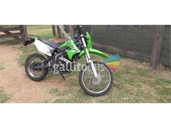 https://www.gallito.com.uy/moto-dirty-18845674