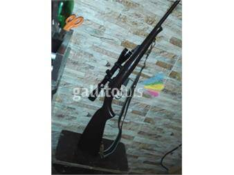 https://www.gallito.com.uy/vendo-rifle-22-magcz-productos-18852140
