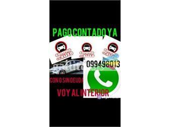 https://www.gallito.com.uy/compro-autos-con-o-sin-deuda-pago-contado-18862669