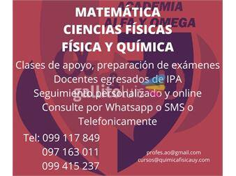 https://www.gallito.com.uy/apruebe-matematica-fisica-quimica-y-cs-fisicas-servicios-18872984