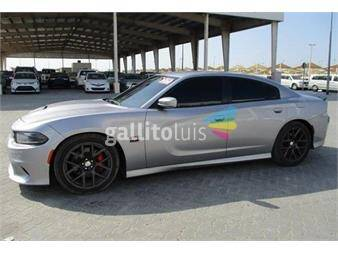 https://www.gallito.com.uy/2016-dodge-charger-18873019