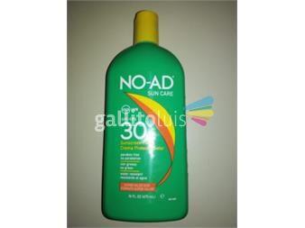 https://www.gallito.com.uy/protector-solar-no-ad-factor-30-de-475-ml-productos-18873346