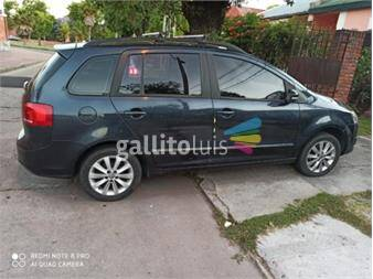 https://www.gallito.com.uy/vw-suran-2011-extra-full-excelente-estado-oportunidad-18873745