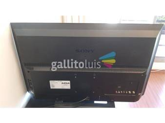 https://www.gallito.com.uy/tv-sony-32-productos-18874942