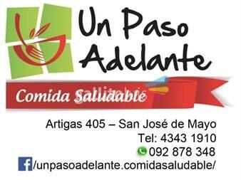 https://www.gallito.com.uy/venta-franquicia-comercio-gastronomico-un-paso-adelante-servicios-18881044