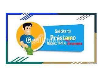 https://www.gallito.com.uy/100-oferta-de-servicio-prestamo-con-solucions-56998604630-servicios-18882718