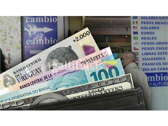 https://www.gallito.com.uy/solucion-tiene-su-problema-financiero-servicios-18895607