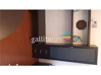 https://www.gallito.com.uy/mueble-con-varias-opciones-productos-18901187