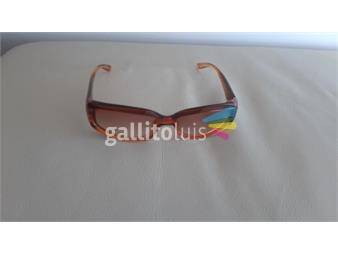 https://www.gallito.com.uy/lentes-de-sol-productos-18874304