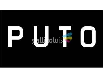 https://www.gallito.com.uy/nuevos-modelos-de-patineta-electronica-productos-16962503