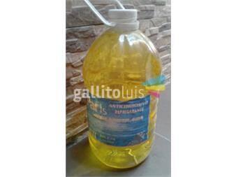 https://www.gallito.com.uy/agua-refrigerante-anticorrosivo-de-radiador-5-litros-productos-18911724